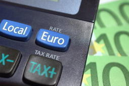 Déclaration sociale des revenus des indépendants avant le 20 mai 2014 | Couverture sociale des indépendants | Scoop.it