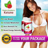 Fat and weight loss supplement