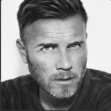 Hire Gary Barlow? - The Band Company | Event Planning | Scoop.it