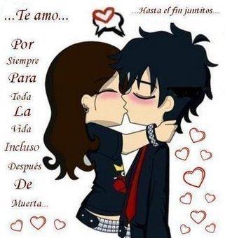amor mio | AMOR MIO | Scoop.it