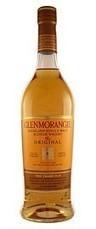 Glenmorangie Single Malt 10 Years 1.75L | Buy Wines Online | Scoop.it