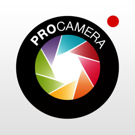 Combo Apps/ProCamera's Low Light Plus Update | iPhoneography-Today | Scoop.it