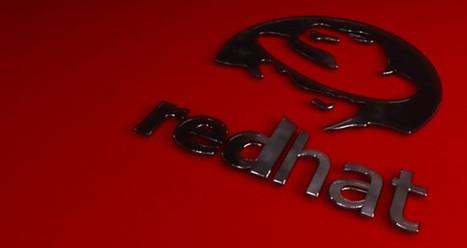 Red Hat starts work on 64-bit ARM servers | Actualité du Cloud | Scoop.it
