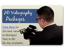 videographer Chicago | videographer Chicago | Scoop.it