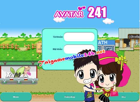 Tải game Avatar 241 phiên bản mới nhất | Cho thuê xe cưới tại Hà Nội giá rẻ | Scoop.it