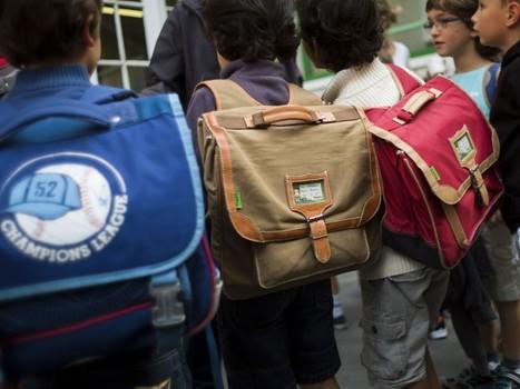 Inégalités: «Même à gauche, certains n'ont pas intérêt à changer l'école» - Rue89 | Lutter contre le décrochage. | Scoop.it