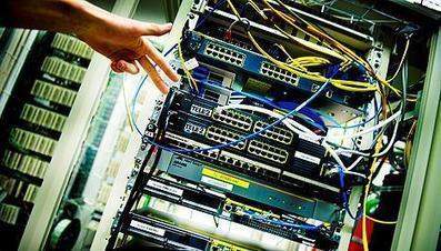 Därför är det hett med nätneutralitet | Sociala Medier idag | Scoop.it
