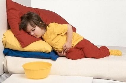 How To Get Rid of Diarrhea - 6 Quick Ways | Best Health Tips | Scoop.it
