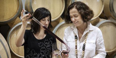 Le vin espagnol à la conquête du monde | Christophe Durand Conseils | Scoop.it