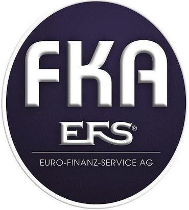 openPR - Die Euro Finanz Service AG Führungskräfteakademie - Pressemitteilung von EFS Euro-Finanz-Service Vermittlungs AG | Euro Finanz Service | Scoop.it