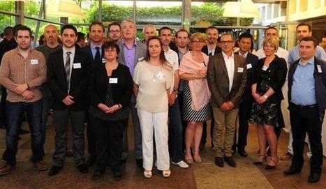 ABC Informatique : 20 années au service des entreprises | Prestataires et services aux entreprises | Scoop.it