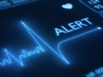 Acupuncture For Heart Failure Recovery - Research | Acupuncture and the cardiovascular; circulatory system | Scoop.it
