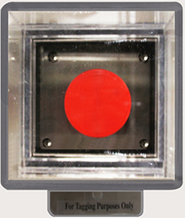 Control Stations - Solution Control Systems Inc.   Designing and Asembling of Custom Control Panels   Scoop.it