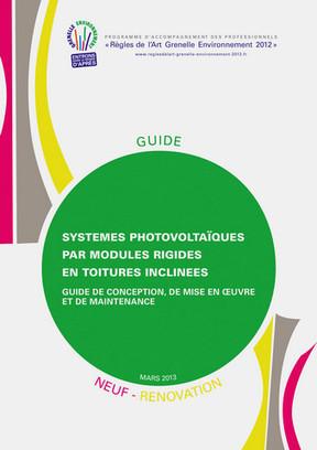 ECS solaire : pour tout savoir sur le programme RAGE - Zepros | Chauffage - ECS - Ventilation | Scoop.it