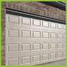 Local Garage Door Service Company in Wheeling Illinois