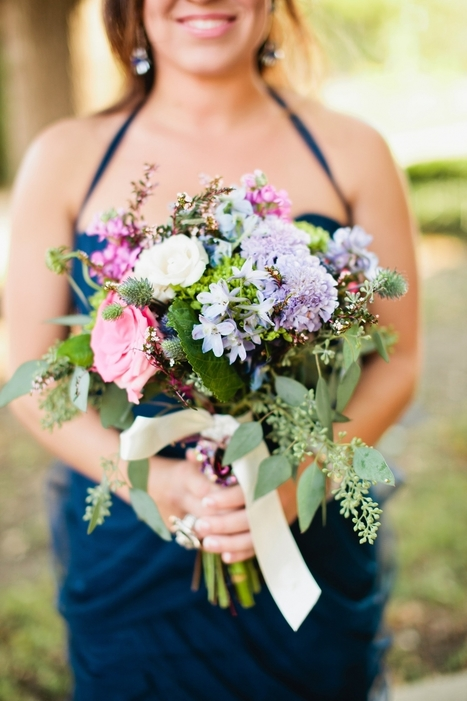 Stephen+Heather | Shadowridge Farms Wedding - Tucker Images | Special beauty for Special Day | Scoop.it