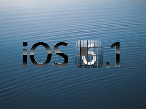 The Top 10 Jailbreak Tweaks And Apps You Need For Your iPhone 5 And iPad -- AppAdvice | iPads in Education | Scoop.it