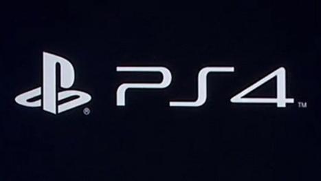 PlayStation 4 - Hinweise auf Europa-Release der PS4 gegen Ende 2013 ... - GameStar | SONY PlayStation 4 | Scoop.it
