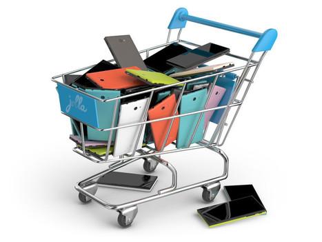 Sailfish OS : Jolla se transforme pour mieux conquérir les marchés émergents - FrAndroid | Geeks | Scoop.it
