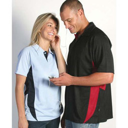 Understanding the Workwear Sydney to Be Offered To the Staff | Clothing and Promotional Services | Scoop.it