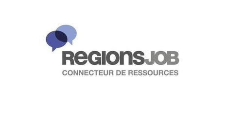 Emploi : ce qui agace les recruteurs et les candidats - Actualité RH, Ressources Humaines | CV et recrutement innovant... | Scoop.it