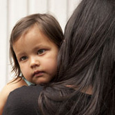 Sharp rise in number of homeless families | welfare cuts | Scoop.it