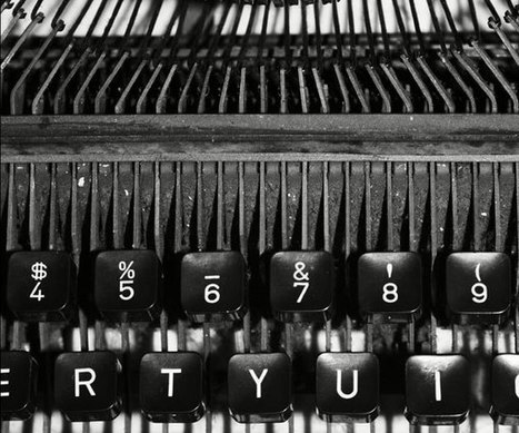 What's the most readable font for the screen? | Adventures in Writing and Journalling | Scoop.it