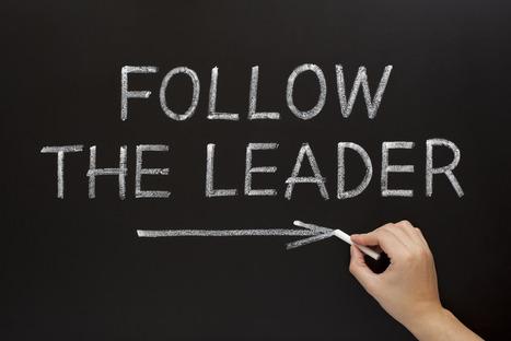 Notion d'influence, de notoriété, de crédibilité | Pour améliorer l'efficacité de votre force de vente, une seule adresse: mMm (formation_ conseil_ animation) en marketing management........................ des entreprises et des organisations .......... mehenni Marketing management......... | Scoop.it
