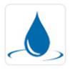 Texas Water Resources Institute