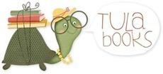 Portal Tulabooks | Información bibliotecaria | Scoop.it