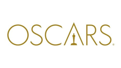 Aqui estão elas: as nomeações para os Oscars de 2016 | Books, Photo, Video and Film | Scoop.it