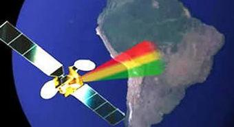 Internet de baja calidad con el satélite Túpac Katari   Tecnologias para el Aprendizaje y el Conocimiento (TAC)   Scoop.it