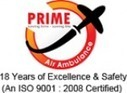 Best Air Ambulance Aviation Services | Prime Air Ambulance Services | Scoop.it