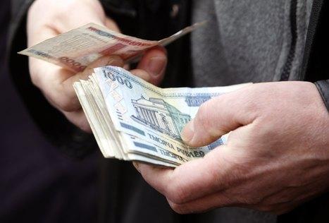 2 - Le débat : Transparence, corruption, lobbying en Europe? - RFI | antilob | Scoop.it
