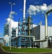 Carbon capture technology could be vital for climate targets | Sustain Our Earth | Scoop.it