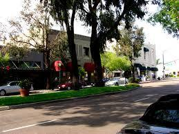 MLS Escondido: Multiple Listing Service, | San Diego MLS Listings of Homes and Condos | Scoop.it