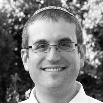 Jewish Day School: Our Children, Our Future | Jewish Education Around the World | Scoop.it