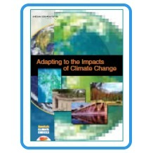 Adapting to the Impacts of Climate Change   CAKE: Climate Adaptation Knowledge Exchange   adapting to climate change   Scoop.it