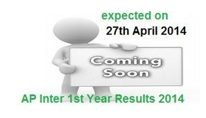 Manabadi Schools9 AP Inter 1st Year Results 2014 with Marks On 27th April at www.manabadi.com and www.schools9.com ~ Manabadi schools9 AP SSC 10th class inter exam results 2014 | AP Exam Results 2014 | Scoop.it