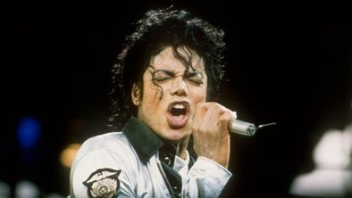 BBC - Newsbeat - Jury to be selected in Michael Jackson case | Flip Your New brand image In To A Complete Goldmine | Scoop.it