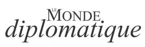 Le Monde diplomatique | Revue de presse | Scoop.it