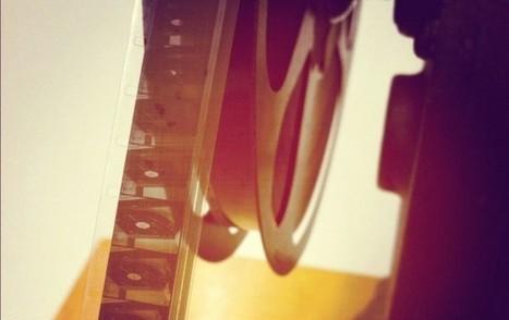 Will Independent Film Survive the Spielberg/Lucas Cinemapocalypse Prediction? « nofilmschool | Documentary Landscapes | Scoop.it