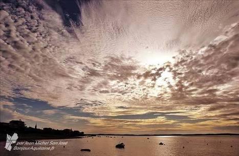 Aquitaine en photo : Jetée Thiers à Arcachon, Gironde | Aquitaine | Scoop.it