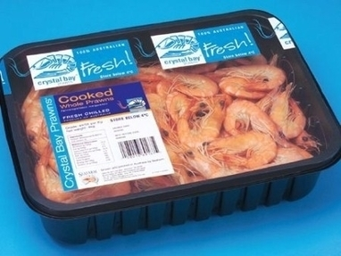 Seafood Packing System Delivers Major Benefits - Aquaculture Directory | Aquaculture Directory | Scoop.it