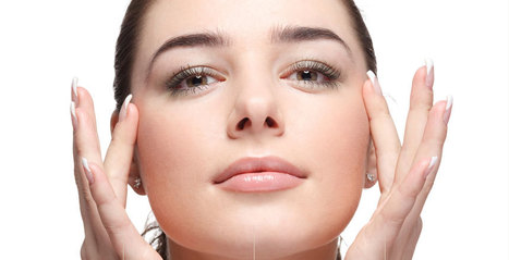 Buy online cosmetics products from Bluemedica   Cosmetic products   Scoop.it