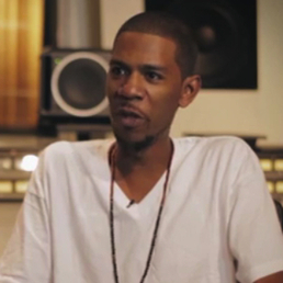 Young Guru To Teach $20 Mixing Class Via Skillshare | Get The Latest Hip Hop News, Rap News & Hip Hop Album Sales | HipHop DX | Young Guru | Scoop.it