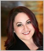 Our staff   Med Spa Specialist   Laser and BOTOX specialist Louisville   Facts And Myths About Botox   Scoop.it
