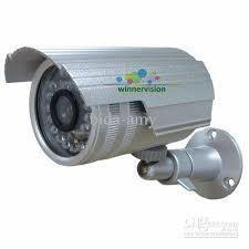 Security Equipment Center in Secunderabad | amlooking4 | Manufacturing Companies in Hyderabad | amlooking4 | Scoop.it
