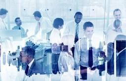 Licornes en danger et  bulle Internet prête à exploser !? | Comment trouver un emploi | Scoop.it