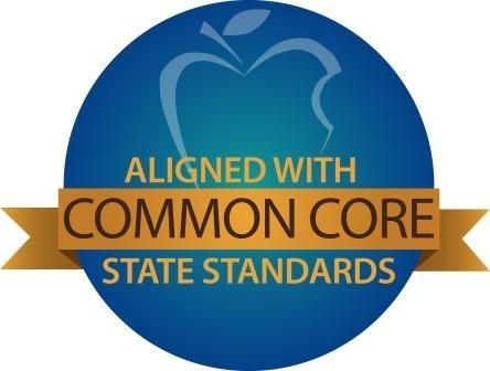 Common Core State Standards Strategies | Library Media | Scoop.it